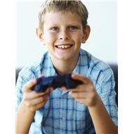 boys age 11-12